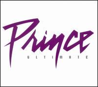 pq_princeult