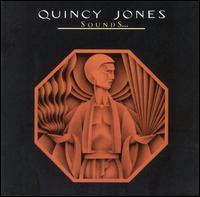 ij_quincysounds