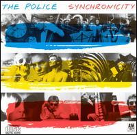 pq_policesynchro