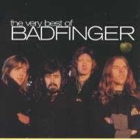 b_badfinger