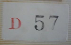 780805-10