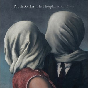 Punch Brothers (Front)