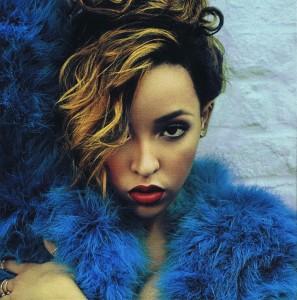 Tinashe (Insert 1)