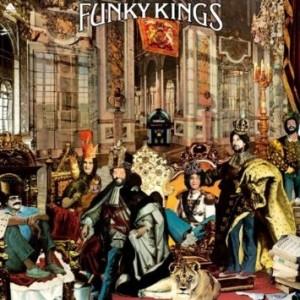 FunkyKings_Front