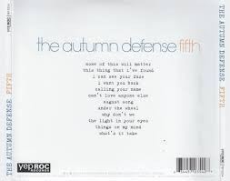 AutumnDefense_Fifth(Back)