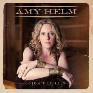 AmyHelm_DidntItRain_Front
