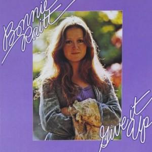 BonnieRaitt-GiveItUp