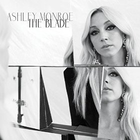 ashley-monroe-the-blade-album-cover
