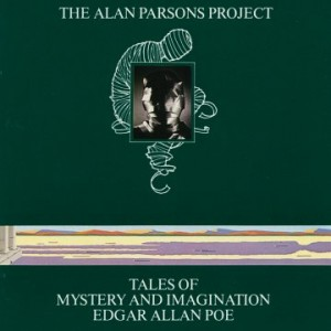 TalesOfMystery&Imagination (Front)