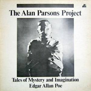 TalesOfMystery&Imagination (Insert)