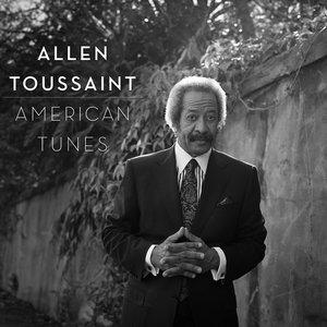 AllenToussaint_AmericanTunes