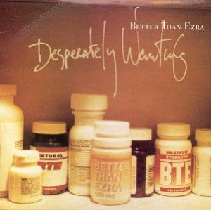 desperately-wanting