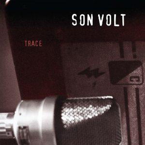 sonvolt_trace