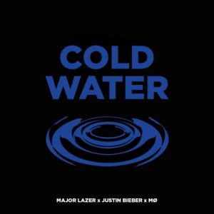 ml_coldwater