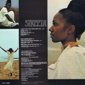 syreeta-back