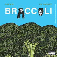 dram_broccoli