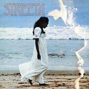 syreeta-front