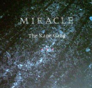 kane-gang-miracle-uk