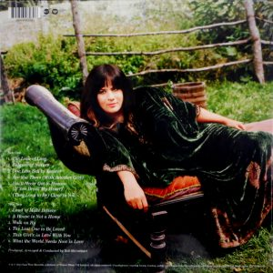 rumer-this-girl-lp-back