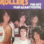 Bay City Rollers ㊙日記リターンズ(49)