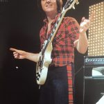 Bay City Rollers ㊙日記リターンズ(50)
