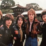 Bay City Rollers ㊙日記リターンズ(59)