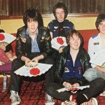 Bay City Rollers ㊙日記リターンズ(60)