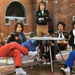 Bay City Rollers ㊙日記リターンズ(89)