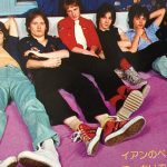 Bay City Rollers ㊙日記リターンズ(94)