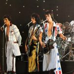 Bay City Rollers ㊙日記リターンズ(102)