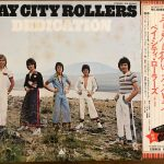 Bay City Rollers ㊙日記リターンズ(104)