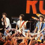 Bay City Rollers ㊙日記リターンズ(107)