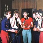 Bay City Rollers ㊙日記リターンズ(108)