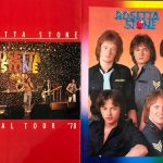 Bay City Rollers ㊙日記リターンズ(117)