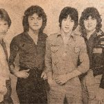 Bay City Rollers ㊙日記リターンズ(129)