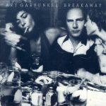 新旧お宝アルバム!#150「Breakaway」Art Garfunkel (1975)