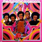 新旧お宝アルバム!#152「The Dynamic Superiors」The Dynamic Superiors (1975)