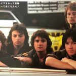 Bay City Rollers ㊙日記リターンズ(138)