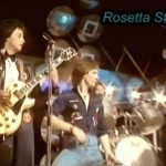 Bay City Rollers ㊙日記リターンズ(148)