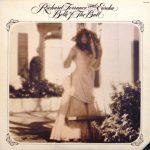 新旧お宝アルバム!#160「Belle Of The Ball」Richard Torrance & Eureka (1975)