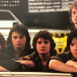 Bay City Rollers ㊙日記リターンズ(156)