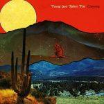 新旧お宝アルバム!#169「Canyons」Young Gun Silver Fox (2020)