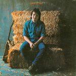 新旧お宝アルバム!コロナ追悼企画 #176「John Prine」John Prine (1971)