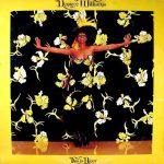 新旧お宝アルバム!#189「This Is Niecy」Deniece Williams (1976)