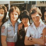 Bay City Rollers ㊙日記リターンズ(189)